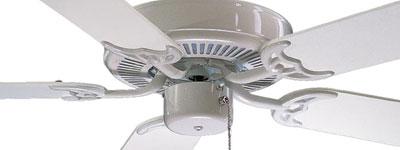 42 inch 3 Speed Fan