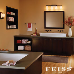 Bathroom Mirror Side Lights bathroom lighting, mirrors, vanity lights | ad cola lighting