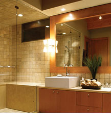 bathroom2 & Bathroom lighting mirrors vanity lights | AD Cola Lighting azcodes.com