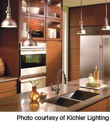 kitchen-tips-photos1