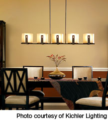 kitchen-tips-photos2