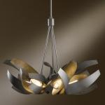 HF-chandelier