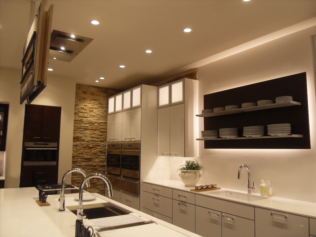 Led Lights In Kitchen Led tape lighting flexible and cool ad cola lighting vluu l310 w samsung l310 w workwithnaturefo
