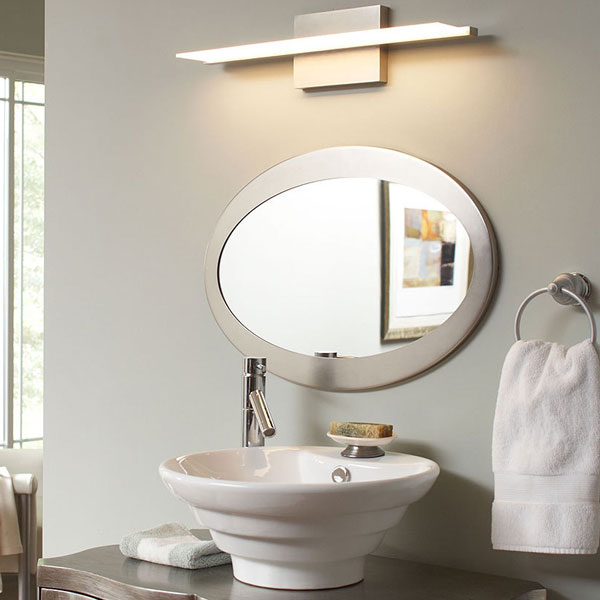 Tech Lighting Bath
