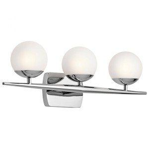 Find The Perfect Fixtures For Every Room Of Your Home At A.D.Cola.