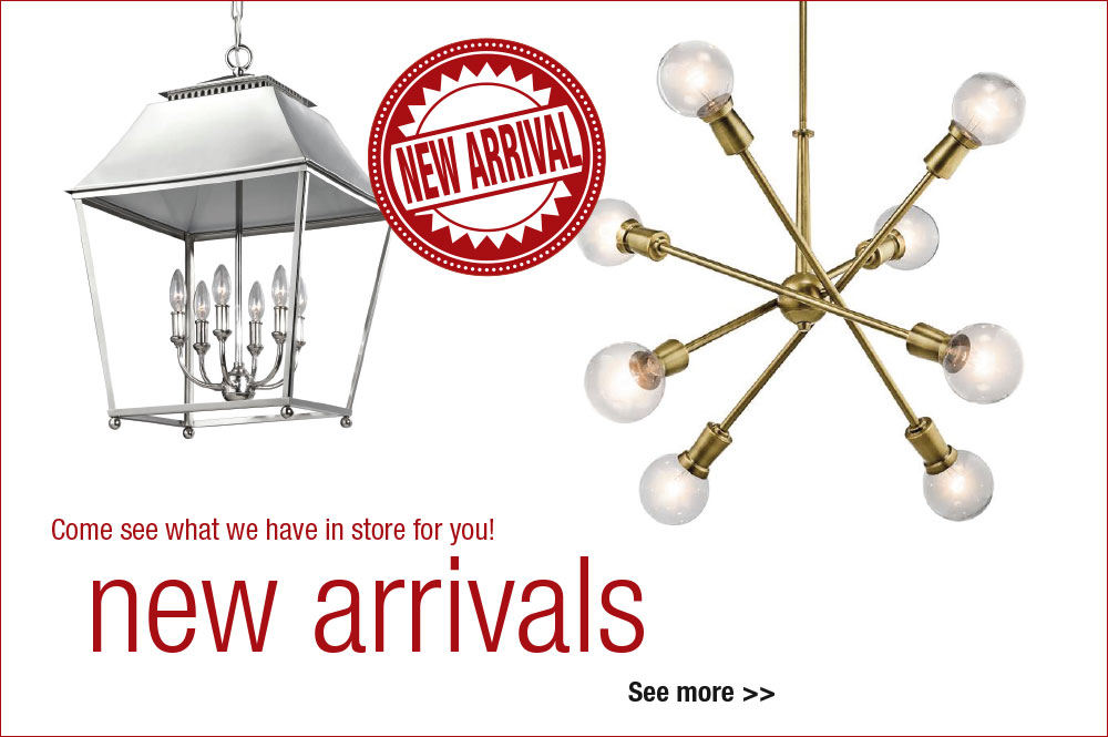 new-arrivals-home-new-revise