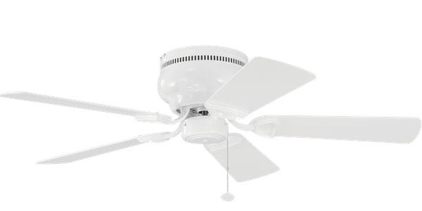 Stratmoor ceiling fan