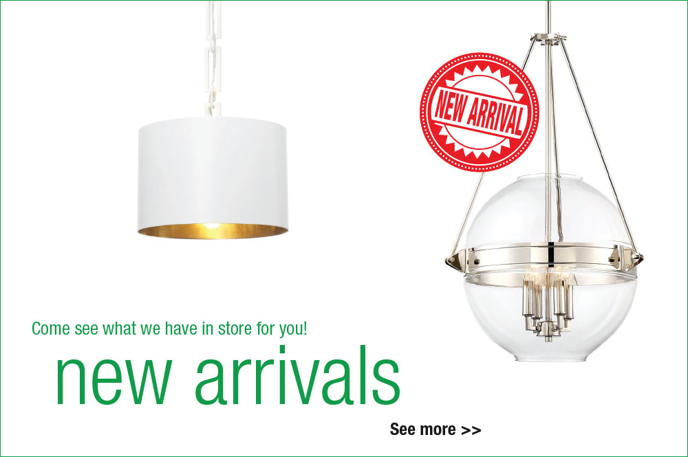 Elegant Ad Cola Lighting Fans Home Accents Led Bulbs In Boston Ideas